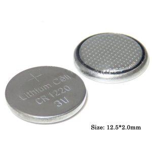 smc5-5-n-n cell